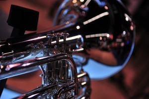 Finding the Best Trumpet for Your Particular Needs