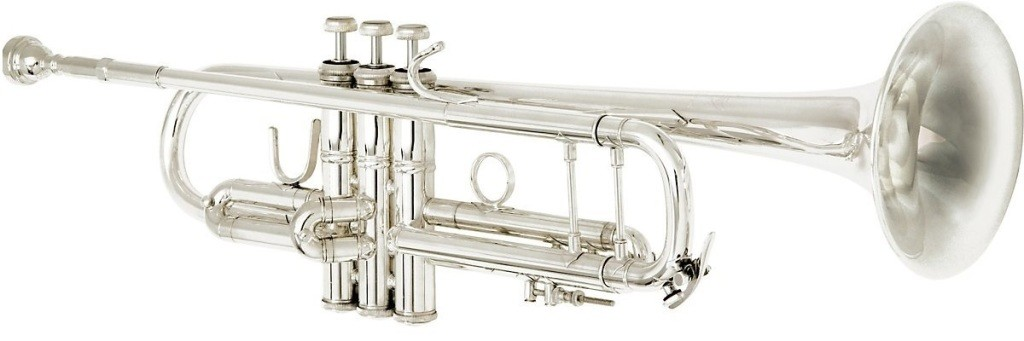 Best Professional Trumpets Reviewed and Rated | TrumpetHub