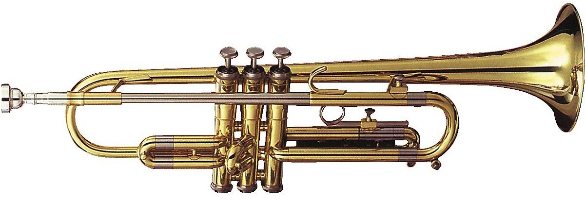 Getzen Series Student Bb Trumpet Review on Rotary Valve Trumpet