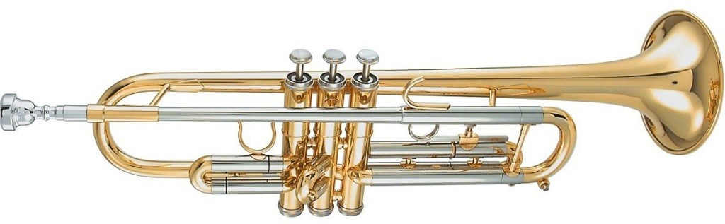 Getzen 590-S Capri review