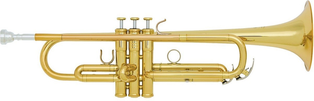 Best professional trumpets reviewed and rated trumpethub for Yamaha student trumpets