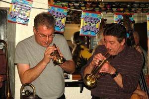 Advantages of a Pocket Trumpet