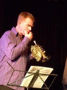 Disadvantages of a Pocket Trumpet