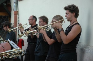 How are Student Trumpets Different