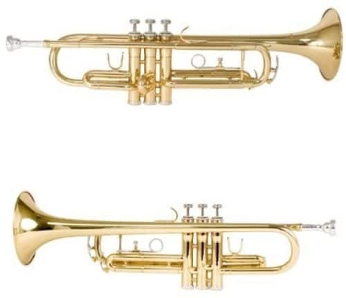 Best Trumpet Brands - Full Guide 2017 | TrumpetHub