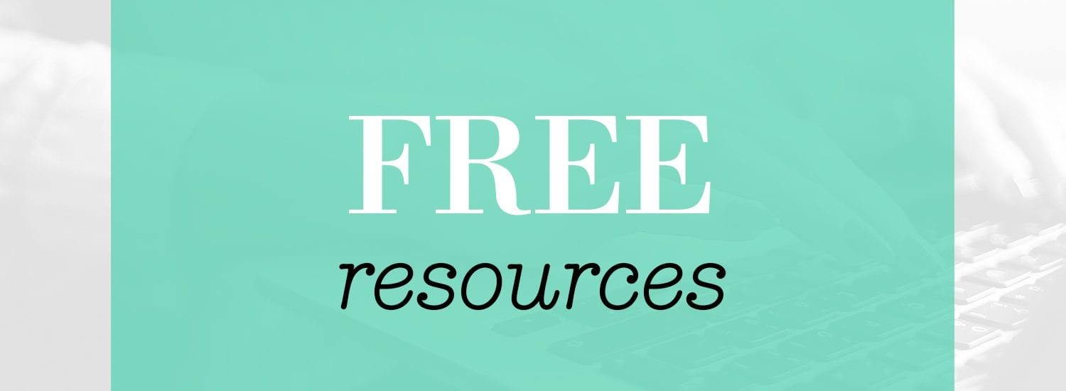 trumpet free resources