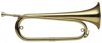 the-bugle