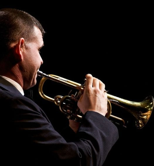The 5 Best Online Resources and Lessons for Beginner Trumpet Players