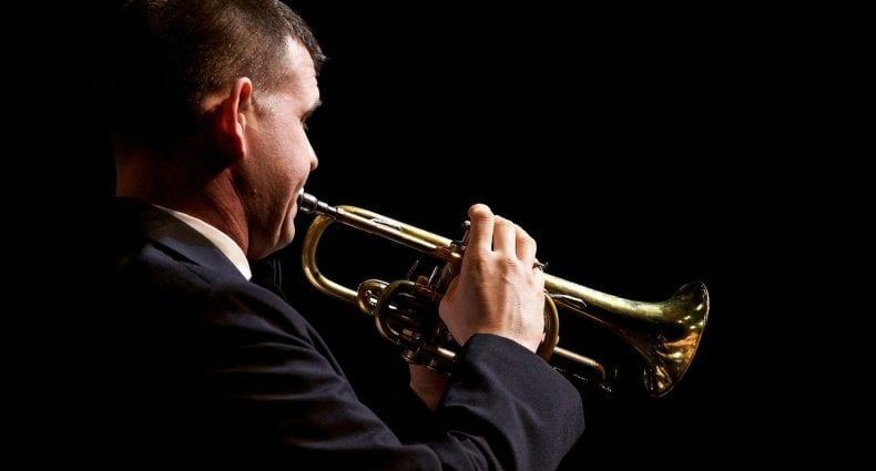 musician-1045265_1280