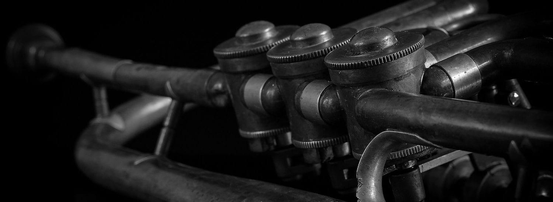 trumpet-1431591_1920
