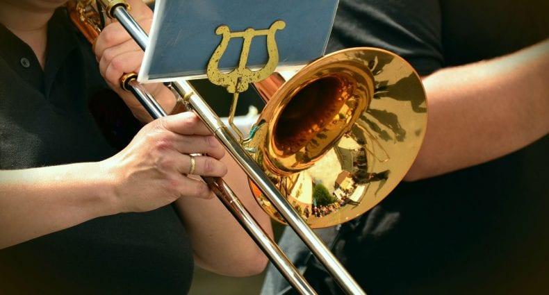 trumpet-1495108_1920