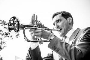 trumpet-playing-injuries