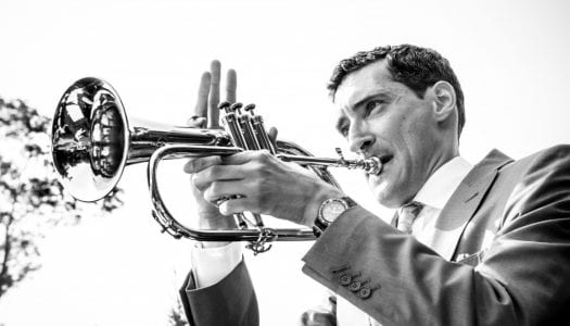 The 5 Worst Things When it Comes to Playing a Trumpet (and How to Avoid These!)
