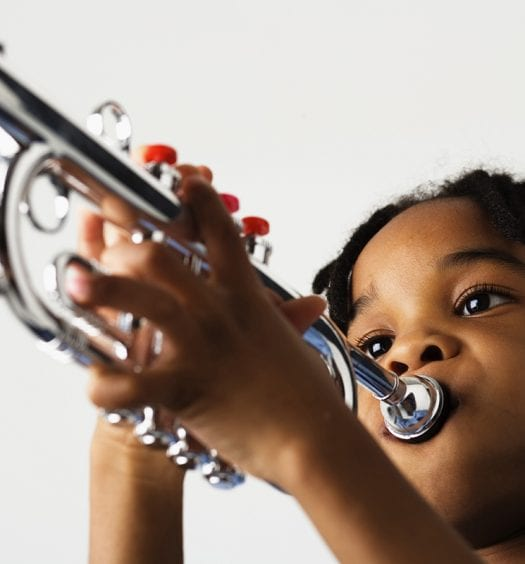 trumpet-playing-with-braces