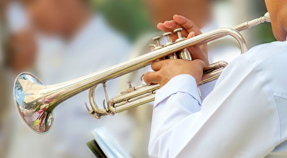 Best Trumpets Guides: Student & Professional Trumpets Reviewed