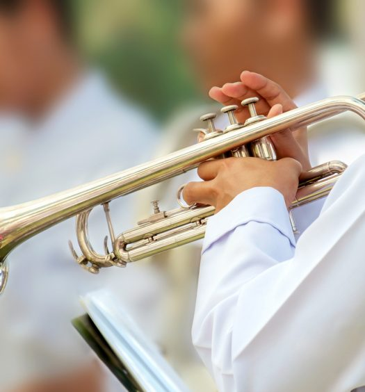 Trumpet Playing with Braces: Here is What You Need to Know