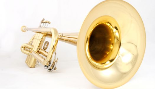 How to Buy a Quality Used Trumpet that Will Continue to Perform