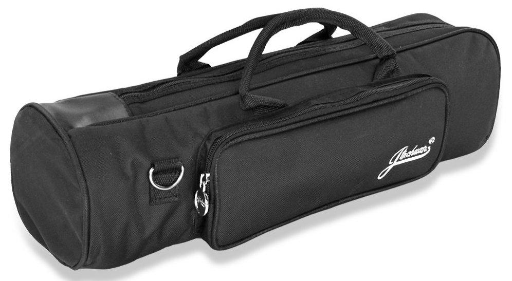 Flexzion Senior Trumpet Gig Bag Case