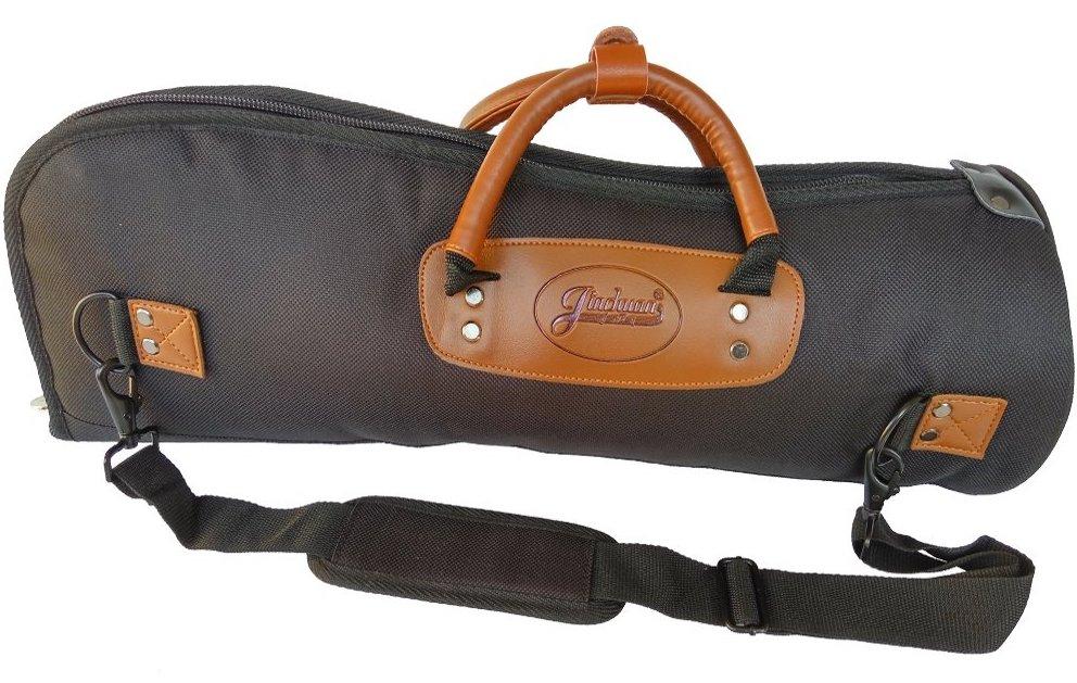 Xinlinke Professional Trumpet Gig Bag